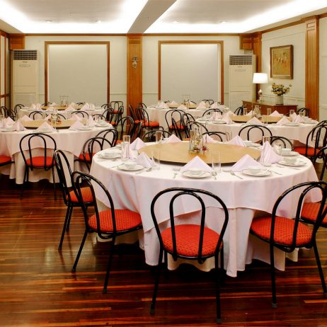 Function Room I