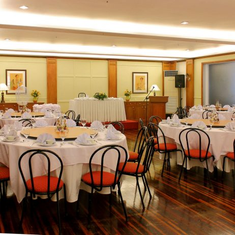 Function Room II