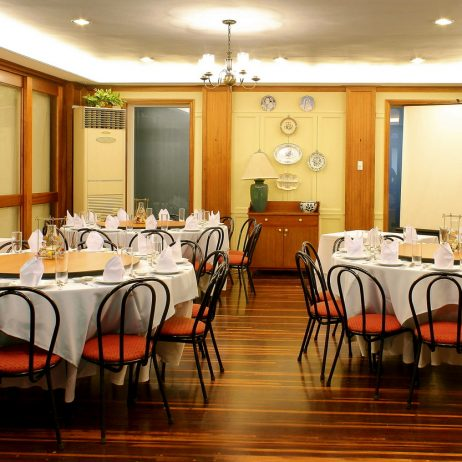 Function Room IV