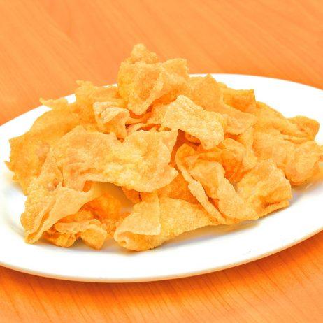 Pinsec Frito